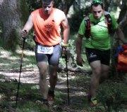 170507-trail-brazo-recorrido-cf-0208
