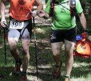 170507-trail-brazo-recorrido-cf-0209