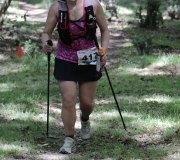170507-trail-brazo-recorrido-cf-0218