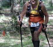 170507-trail-brazo-recorrido-cf-0226