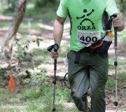 170507-trail-brazo-recorrido-cf-0234