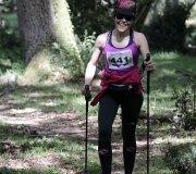 170507-trail-brazo-recorrido-cf-0239
