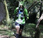 170507-trail-brazo-recorrido-cf-0244