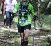 170507-trail-brazo-recorrido-cf-0245