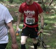 170507-trail-brazo-recorrido-cf-0248