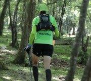 170507-trail-brazo-recorrido-cf-0249