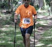 170507-trail-brazo-recorrido-cf-0250