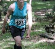 170507-trail-brazo-recorrido-cf-0252