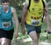 170507-trail-brazo-recorrido-cf-0253