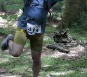 170507-trail-brazo-recorrido-cf-0254