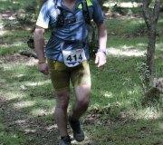 170507-trail-brazo-recorrido-cf-0255