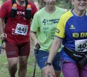 170507-trail-brazo-recorrido-cf-0261