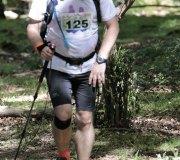 170507-trail-brazo-recorrido-cf-0267