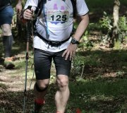 170507-trail-brazo-recorrido-cf-0268