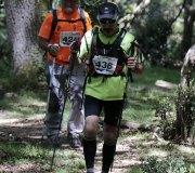 170507-trail-brazo-recorrido-cf-0278
