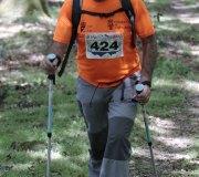 170507-trail-brazo-recorrido-cf-0280