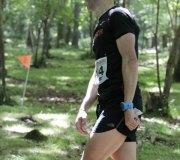 170507-trail-brazo-recorrido-cf-0284