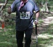 170507-trail-brazo-recorrido-cf-0286