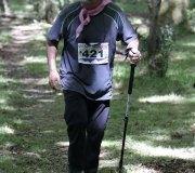 170507-trail-brazo-recorrido-cf-0287