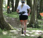 170507-trail-brazo-recorrido-cf-0291
