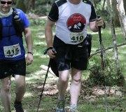 170507-trail-brazo-recorrido-cf-0299