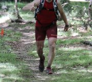 170507-trail-brazo-recorrido-cf-0301