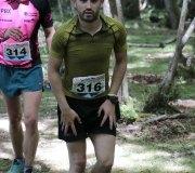 170507-trail-brazo-recorrido-cf-0306