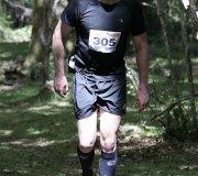 170507-trail-brazo-recorrido-cf-0308