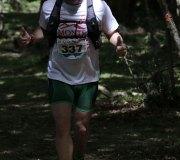 170507-trail-brazo-recorrido-cf-0310