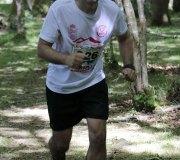 170507-trail-brazo-recorrido-cf-0312