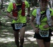 170507-trail-brazo-recorrido-cf-0318