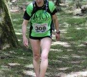 170507-trail-brazo-recorrido-cf-0324