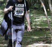 170507-trail-brazo-recorrido-cf-0330