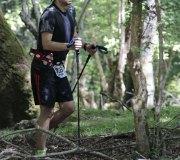 170507-trail-brazo-recorrido-cf-0333