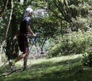 170507-trail-brazo-recorrido-cf-0334