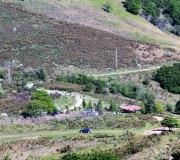 170507-trail-brazo-recorrido-cf-0345
