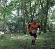 170507-trail-brazo-recorrido-cf-0348