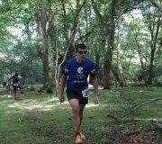 170507-trail-brazo-recorrido-cf-0349