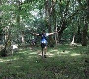 170507-trail-brazo-recorrido-cf-0350