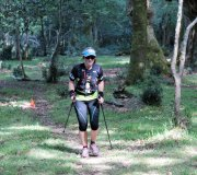 170507-trail-brazo-recorrido-cf-0354