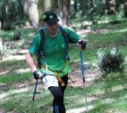 170507-trail-brazo-recorrido-cf-0359