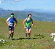 170507-trail-brazo-garmia-0003