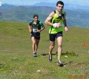 170507-trail-brazo-garmia-0008