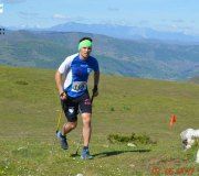 170507-trail-brazo-garmia-0009