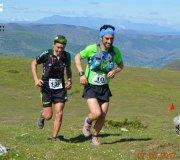 170507-trail-brazo-garmia-0010