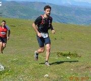 170507-trail-brazo-garmia-0012