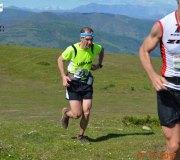 170507-trail-brazo-garmia-0017