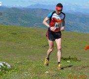 170507-trail-brazo-garmia-0018