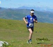 170507-trail-brazo-garmia-0020