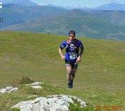 170507-trail-brazo-garmia-0024